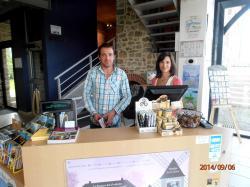 Maison du Terroir & de la Gastronomie