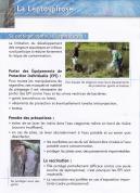 Ragondin leptospirose 3