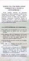 Ragondin leptospirose page 3