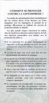 Ragondin leptospirose page 4
